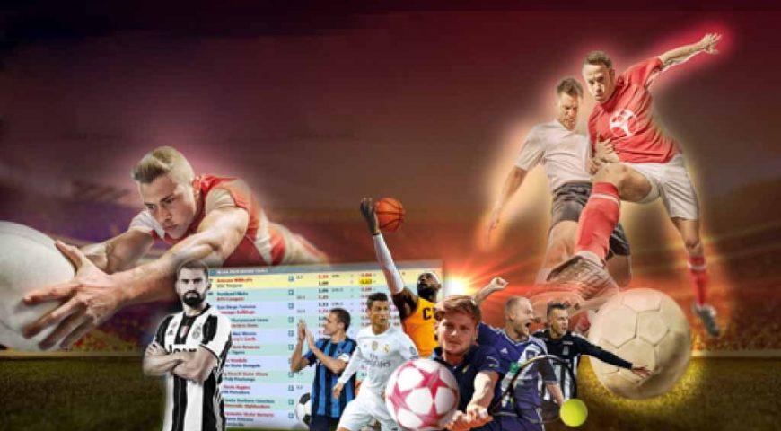 Panduan Bermain Judi Bola Online Di Agen Judi Bola Terpercaya